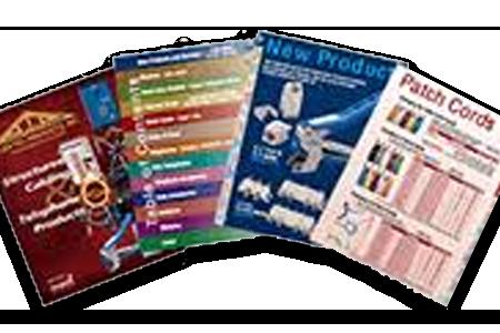 home-box-catalog