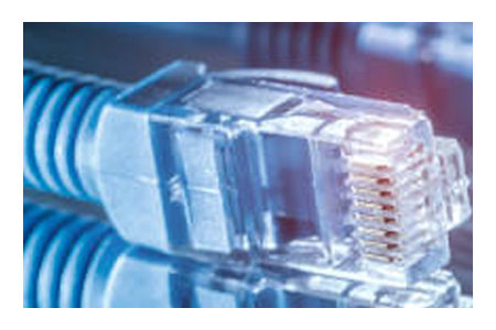 home-box-network-cable