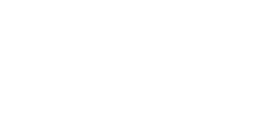 logo-allentel-white